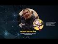 Dagelan Live Stream DOTA2 W/ InYourdreaM (ahjussi) And IPEYYY