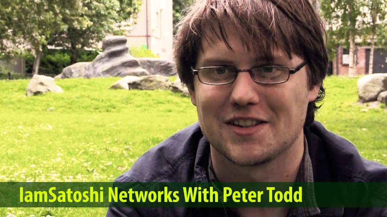 Cel mai comprehensiv ghid despre comisioanele pe tranzactii - Peter Todd - Goana dupa Bitcoin