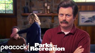 detammying-jamm-parks-and-recreation