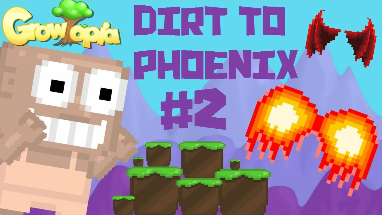 steel chair growtopia best office cushion dirt to phoenix 2 selling devils youtube