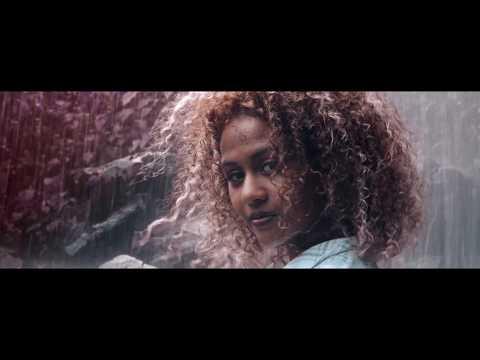 DaouD--Laisse La (Afrokèr 2018)