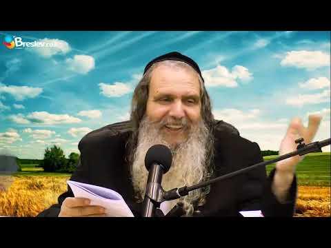 הרב שלום ארוש - האש של רבי שמעון בר יוחאי