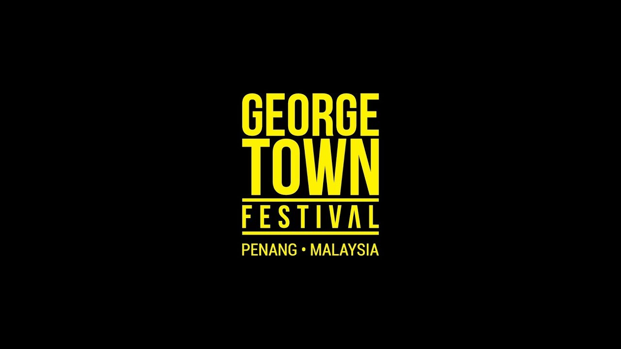 George Town Festival Hits 10, Plans An Island Party | Star2 com
