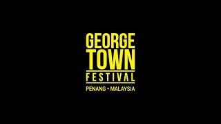 George Town Festival 2019 Trailer