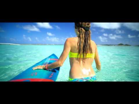 PURE - Waterproof Music Player