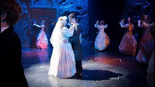 Les Miserables Live- The Wedding and Beggars at the Feast