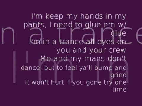 beyonce knowles check up on it lyrics