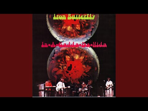 In-A-Gadda-Da-Vida (2006 Remaster Full-Length)