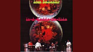 In-A-Gadda-Da-Vida (2006 Remaster Full-Length)