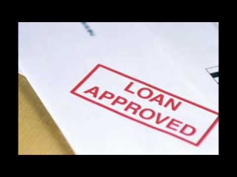 Alternatives to a secured loan