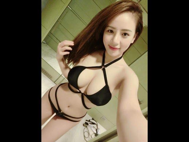 Ho chi minh sexy hot girl massage nightlife???????????