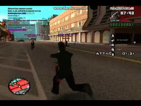 Me,myselF,and I [KL]Gang$teR vs 3 Mafia (part2)