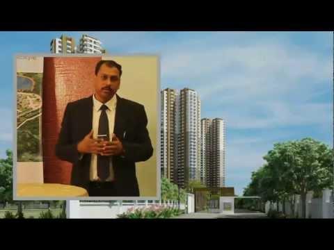 Buying Luxury Apartments in Bangalore