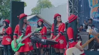 Download Lagu Aku Tenang - Vivi Artika, New Kendedes mp3