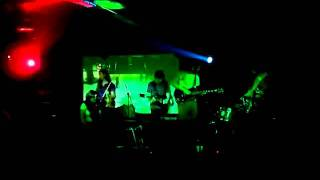 Surtsey Sounds - Camomile Tea