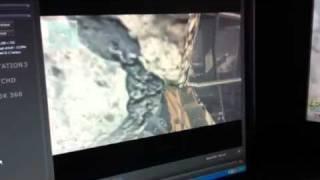 Hd pvr bug filmage