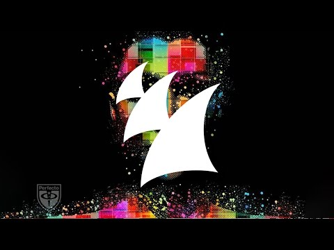 Armin van Buuren - Communication (Paul Oakenfold Full On Fluoro Mix)