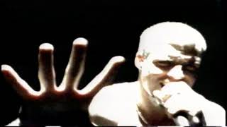 Vanilla Ice   Too Cold (Ice Ice Baby Rap Metal Version) Hard to Swallow   1998 Official Music Video