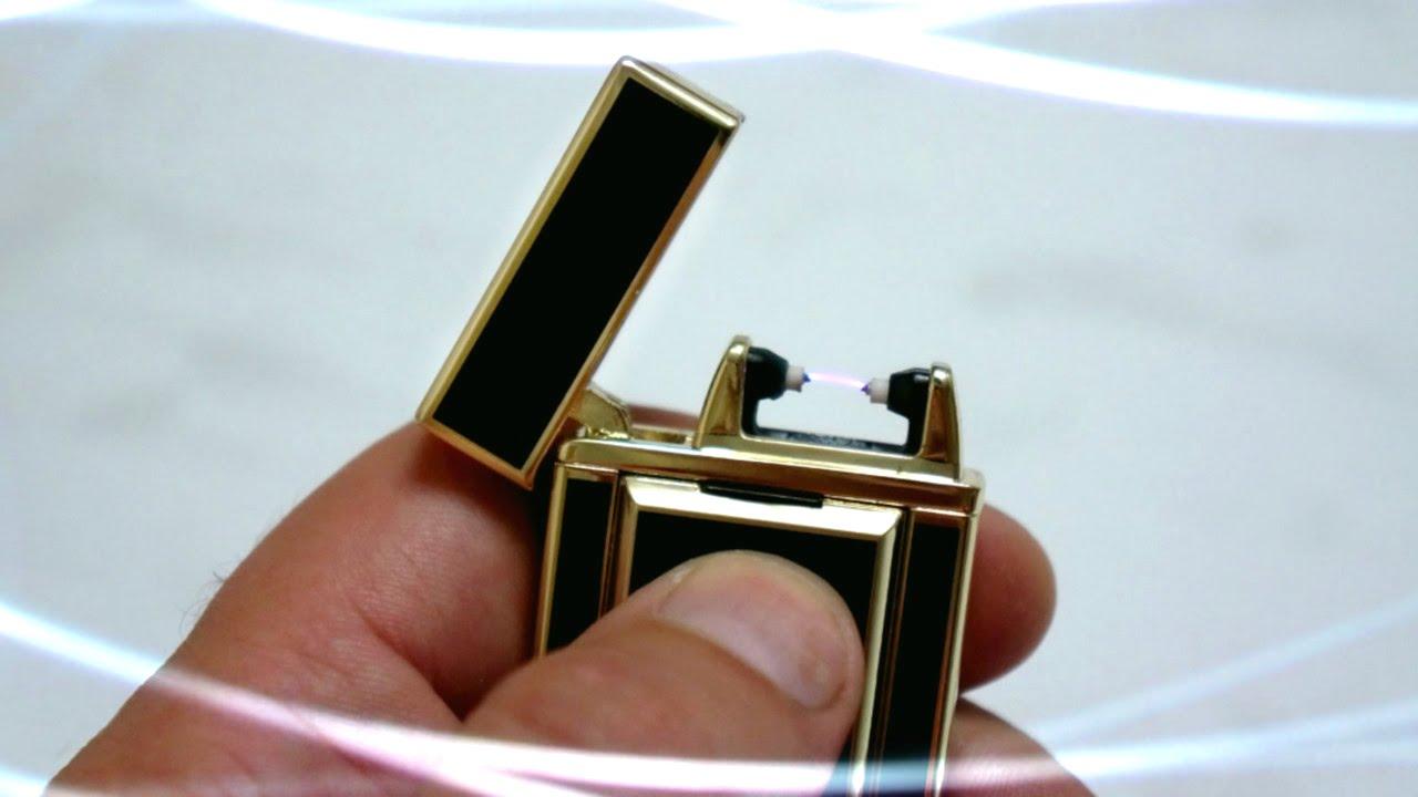 У нас можно купить usb зажигалки. Широкий выбор по. Хит продаж. Usb зажигалка «само совершенство». Спутницей. Импульсная usb зажигалка.