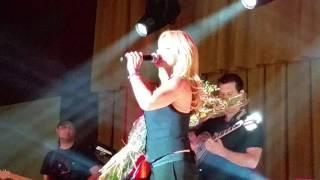 Peggy Zina - Mi Rotate Giati Pino