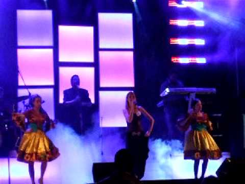 banda panorama tondela 2011