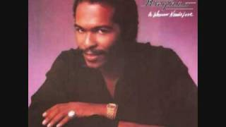 Ray Parker Jr.- A Woman Needs Love