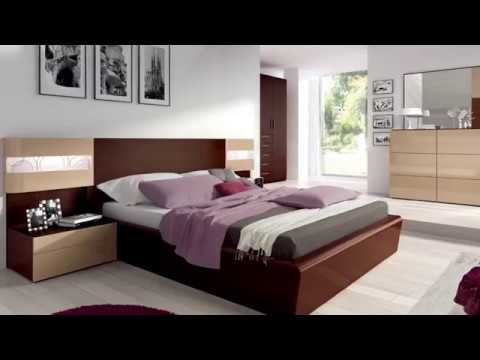 Bedroom Colors For Couples With Baby Ideas