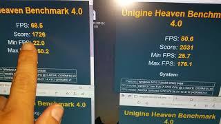 GTX 780 vs GTX 970 vs GTX 980 Ti By:NSC