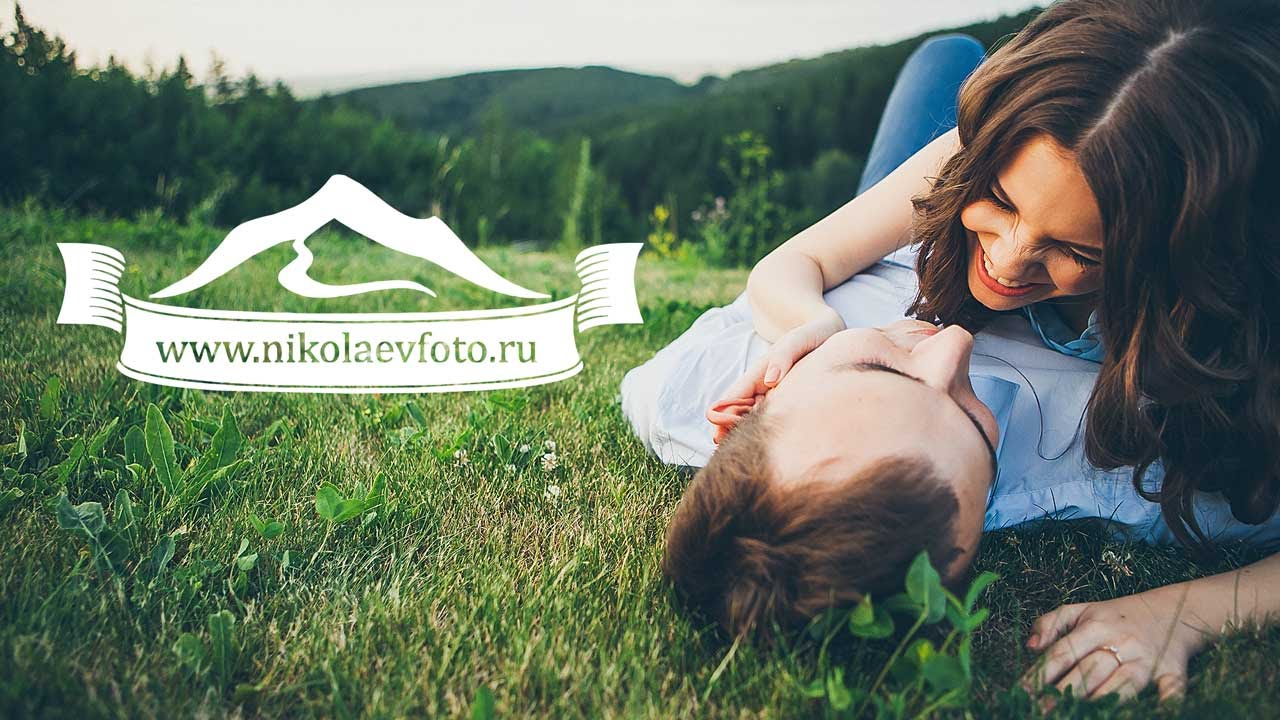 будильник необычным услуги профессиональных фотографов в белокурихе категории