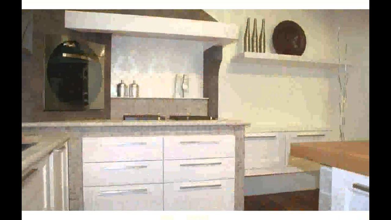 Svendita Cucine Roma - immagini - YouTube