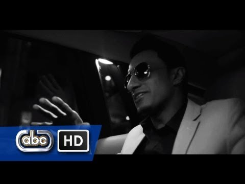 BARI SOHNI - Nafees Singer | Official Music Video