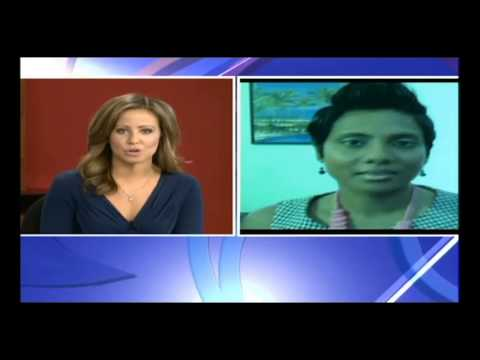 Caribbean Wives of South Florida TVReview
