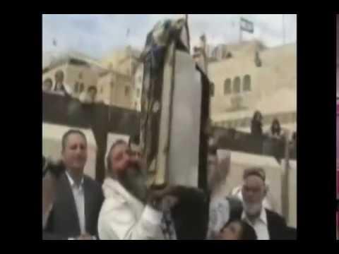 ארז יחיאל | דיסק סליחות | שמע ישראל | קבלת עול מלכות שמיים + קליפ
