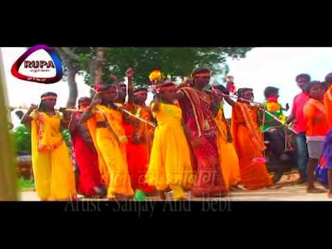 New Bolbum khortha song 2017 बोल बम जेबो गे 2017