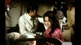 Kati Patang [1970]