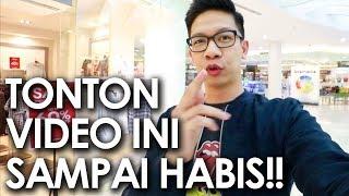 TONTON VIDEO INI SAMPAI HABIS!! 2 Menit Saja!!!