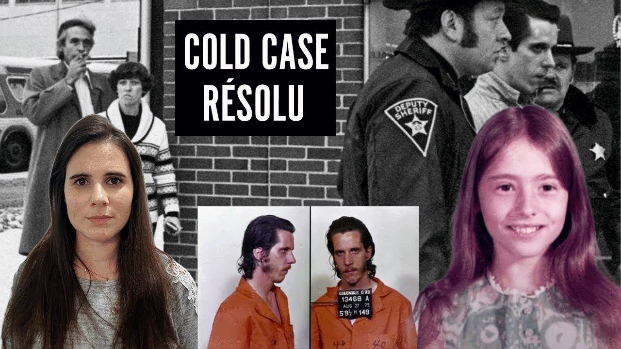 Download Meurtre de Christie Mullins : Un coupable idéal