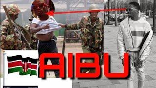 PIGO BAYA ZAIDI KWA WCB: (Daimond azuiliwa KENYA...! Mbaya zaidi..!)