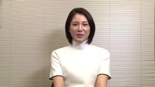 2年ぶりとなるコンサートツアーが決定!】 松下奈緒コンサートツアー201...
