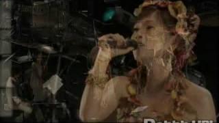 安倍なつみ Summer Live Tour 2009 〜やっぱりスニーカーがすき!〜 TOU...