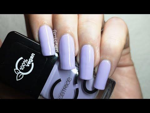 💅nailpolish-of-the-week---catrice-76-do-it,-with-lavender---femketjenl