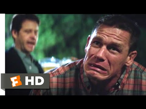 Blockers (2018) - Butt Chug Scene (4/10) | Movieclips
