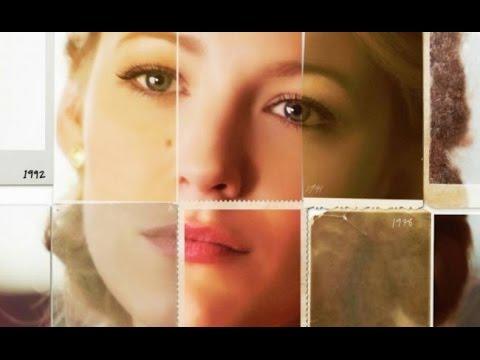 Trailer do filme Casos de Paixão