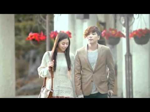 FTISLAND 4th MINI ALBUM GROWN-UP Title Song  Severely MV Full Ver