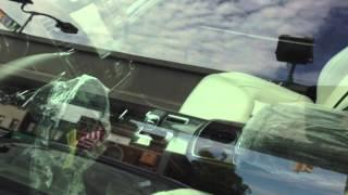 Chrysler 300 Motown Edition 2013 Videos