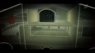 Убиство Михаила Круга (часть 2)