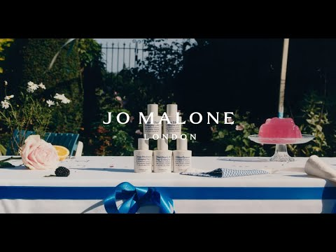 Jo Malone Rose Blush