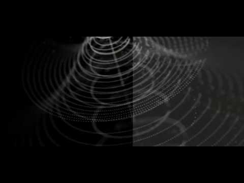 boris divider / optical data / a-d07