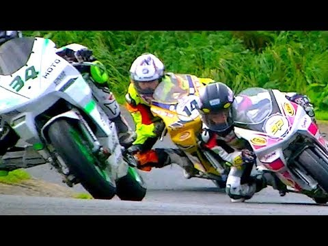 Moto GP for kids... Cool FAB Champs: Rd 7, GYG Park, Mini GP50