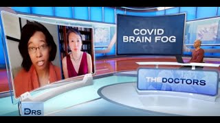 Covid Can Enter the Brain, N501Y Variant Spreading, Patriots Storm Oregon Capitol + More: 12.22.2020